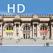 大都会艺术博物馆HD