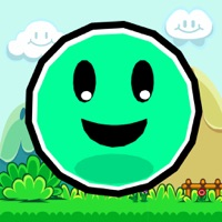 Codes for Jumpy Smiley - The endless adventures of a bouncing skippy geometry ball Hack