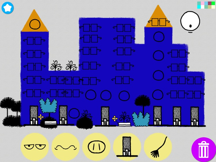 Tiggly Draw screenshot-1