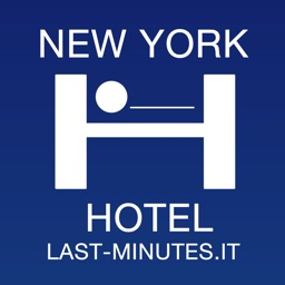 New York Hotels + Hotels Tonight in New York Search and compare price