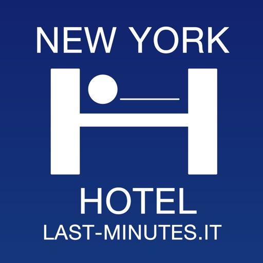 New York Hotels Tonight In Search And Compare Price Logo