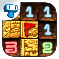 Codes for Temple Minesweeper - El Dorado Adventure with Mine Sweeper Gameplay Hack