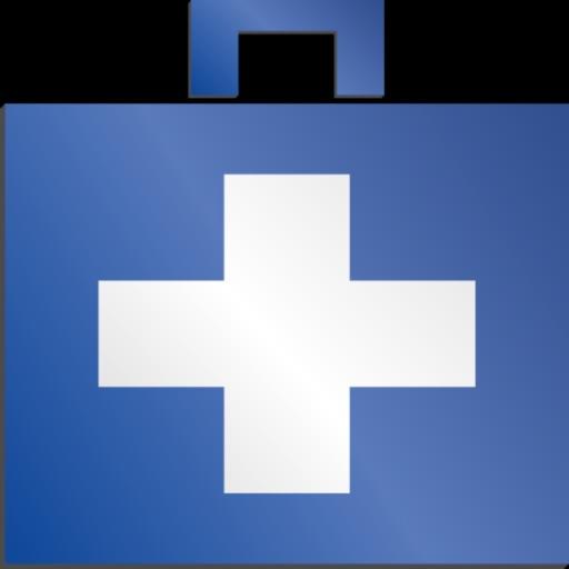 Medicina Honduras