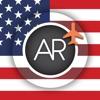 Watch USA - iPadアプリ