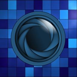 VideoPixel