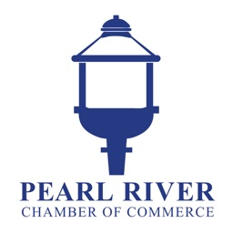 Pearl River NY   Business Search