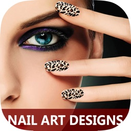 A+ Learn How To Nail Art & Design Ideas - Best Easy Guide To Design Your Nail Beautifully
