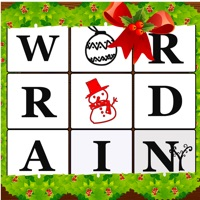 Codes for WordBrain Christmas + Guess xmas words and use your brain with family and friends Hack
