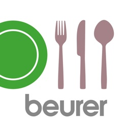 Beurer recipe scale – send various GU recipes to your kitchen scale
