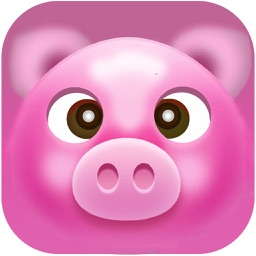 Pigs Popped