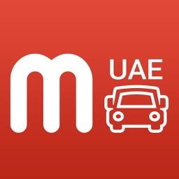 Used cars in UAE by Melltoo :: سيارات للبيع الإمارات
