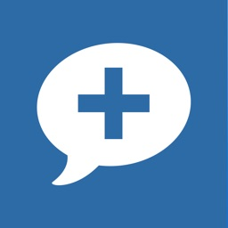 Medical French: Healthcare Phrasebook
