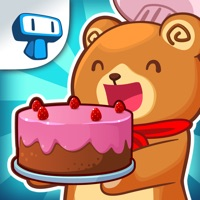 Codes for My Cake Maker - Create, Decorate and Eat Sweet Cakes Hack