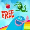 Agi Bagi fun for kids Free