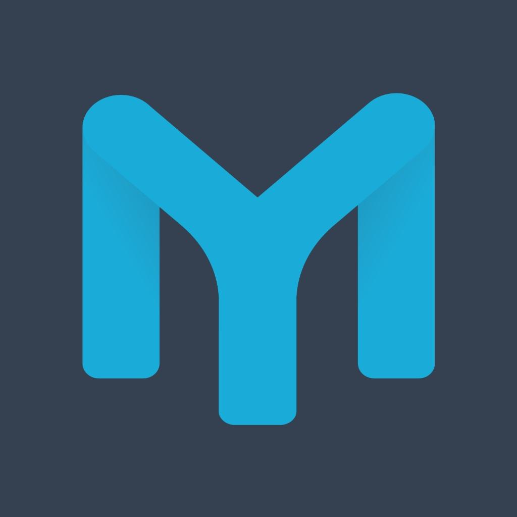 myday mobile v2