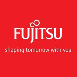 Fujitsu Day