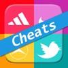 Cheats for Logos Quiz - iPhoneアプリ