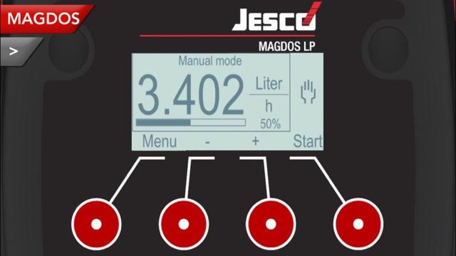 Lutz-Jesco Screenshot