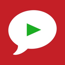 Video and News Share for WeChat