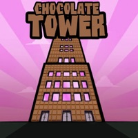 Codes for The Tower of Chocolate Candy Bar Hack