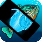 Simulator X-Ray Fish icon