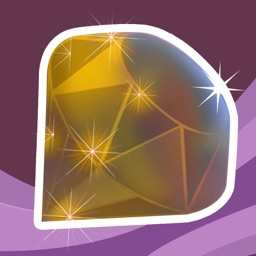 Diamond Gem Slide Ultimate Strategy Challenge