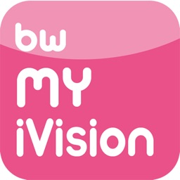 bewell MyiVision