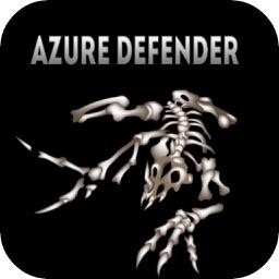 Azure Defender - Ghost Wars !