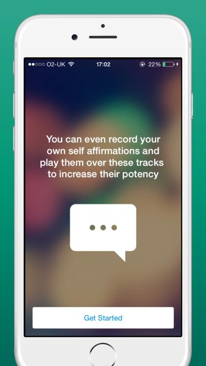 Genie Master Key - Unleashme - Reprogram Your Inner Genius!