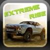 点击获取Extreme Rise 3D