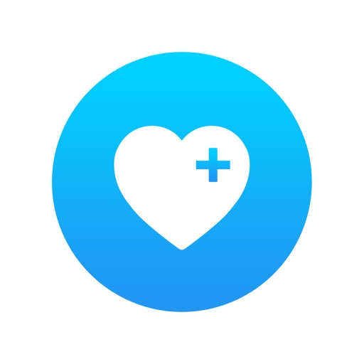 Health+ | Health Data Collection