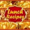 10000+ Lunch Recipes