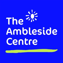 The Ambleside Centre