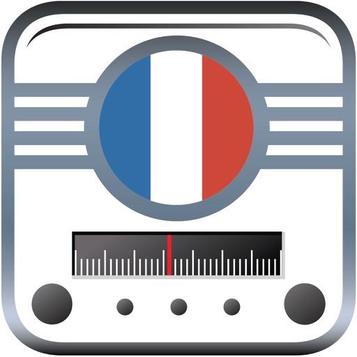 iRadio FR Gratuites