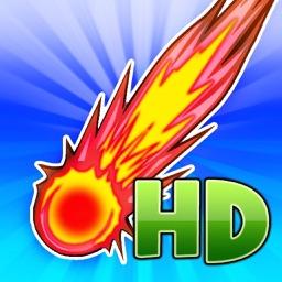 Rockets Defender HD