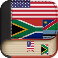 Codes for Offline Afrikaans to English Language Dictionary Hack