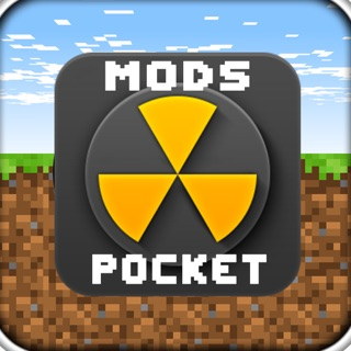 Pocket Edition Guides for Mods & Maps for Minecraft on the