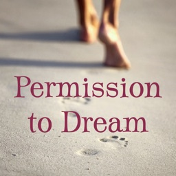 Permission to Dream By Lisa Hammond