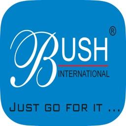 Bush International