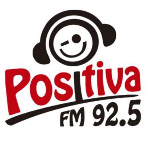 PositivaFM
