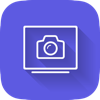 Snapshot Editor - Capture & Edit Screenshot