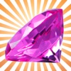 Gemstone & Crystal Powers Bible - iPhoneアプリ
