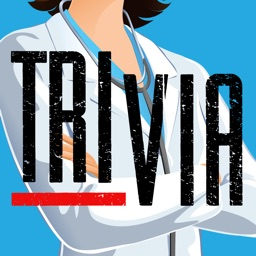 Quiz for Grey's Anatomy - Trivia for the TV show fans