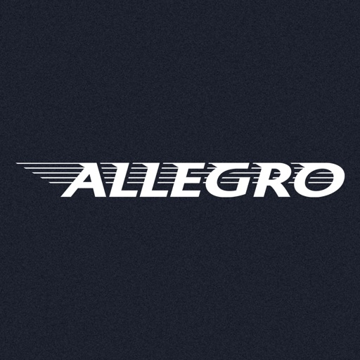 Allegro Mag