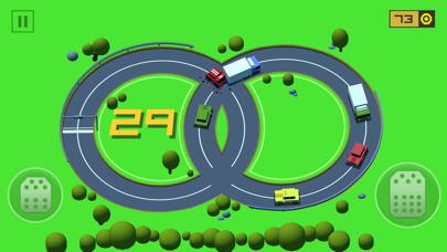 Loop Drive : Crash Raceのおすすめ画像2