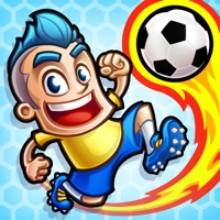 Codes for Super Party Sports: Football Hack