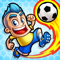 App Icon for Super Party Sports: Football App in United States IOS App Store
