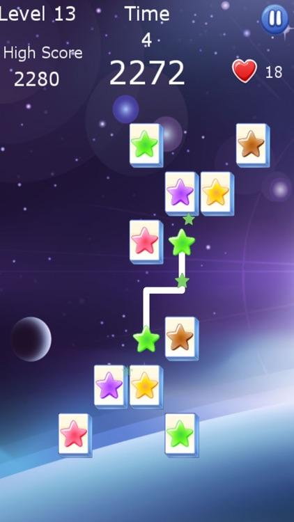 Star Link Link screenshot-3