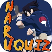 Codes for New Anime, Manga & Movies Characters Quiz for Naruto Gaiden Edition Games Hack