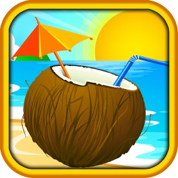 Boom Slots Gamehouse Beach Plus Fish and Pirate Kings Casino Game Pro